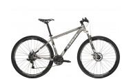 Горный велосипед Trek Marlin 29 (2012)