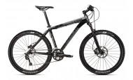 Горный велосипед Trek 6000 (2010)