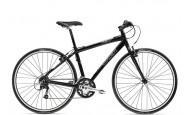 Комфортный велосипед Trek 7.3 FX (2007)