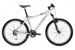 Горный велосипед Trek 6500 (2008)