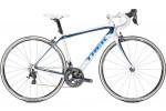 Женский велосипед Trek Domane 5.2 WSD (2014)