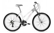Горный велосипед Trek 3700 WSD (2009)
