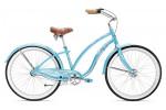 Комфортный велосипед Trek Wasabi 3 (2009)