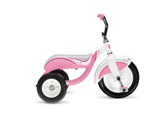 Детский велосипед Trek Trikester Girl (2010)
