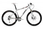 Горный велосипед Trek 8500 (2009)