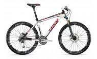 Горный велосипед Trek 8000 (2011)