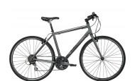 Городской велосипед Trek 7.1 FX (2012)