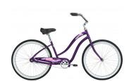 Комфортный велосипед Trek Classic Steel Women's (2012)