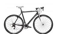 Шоссейный велосипед Trek Ion CX (2012)