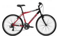 Горный велосипед Trek 3500 (2004)