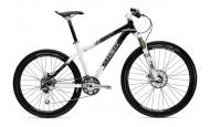 Горный велосипед Trek 69er 3x9 (2009)