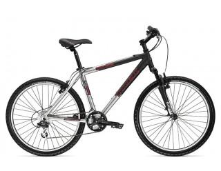 Горный велосипед Trek 3900 (2007)