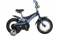 Детский велосипед Trek Jet 12 (2012)