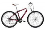 Горный велосипед Trek 4300 WSD (2009)
