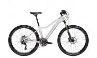 Женский велосипед Trek Mynx SLX (2013)