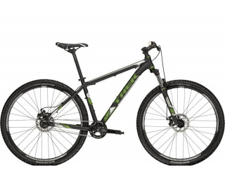 Горный велосипед Trek Marlin Singlespeed (2012)