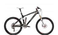 Двухподвесный велосипед Trek Remedy 9.9 (2012)