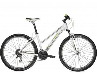 Женский велосипед Trek Skye S (2012)