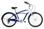 Комфортный велосипед Trek Calypso (2011)