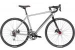 Шоссейный велосипед Trek CrossRip LTD (2014)