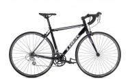 Шоссейный велосипед Trek Lexa (2013)