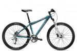 Горный велосипед Trek 6700 D WSD E (2007)