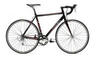 Шоссейный велосипед Trek 1.2 (2008)