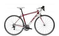 Женский велосипед Trek Domane 4.5 WSD (2013)