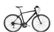 Женский велосипед Trek 7.3 FX WSD (2012)
