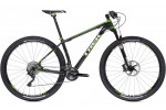 Горный велосипед Trek Superfly 9.8 (2014)