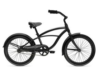 Комфортный велосипед Trek Drift 20 boys (2008)