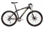 Горный велосипед Trek 8000 WSD (2010)