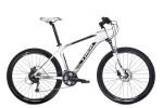 Горный велосипед Trek 4500 Disc (2013)