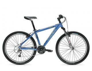 Горный велосипед Trek 4500 WSD (2006)