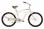 Комфортный велосипед Trek Drift 1 (2010)