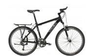 Комфортный велосипед Trek Police (2012)