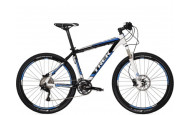 Горный велосипед Trek 6700 Disc (2012)