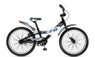 Детский велосипед Trek Jet 20 (2007)