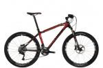 Горный велосипед Trek Elite 9.8 (2012)