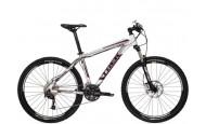 Женский велосипед Trek 6000 WSD (2012)