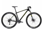 Горный велосипед Trek Superfly Elite SL (2013)