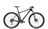 Горный велосипед Trek Superfly Elite SL (2013)
