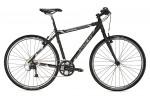 Городской велосипед Trek 7500 (2010)