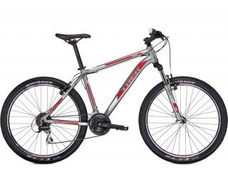 Горный велосипед Trek 3900 (2013)