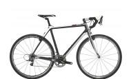 Шоссейный велосипед Trek Cronus CX Ultimate (2012)