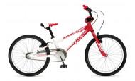 Детский велосипед Trek MT 20 boys (2008)
