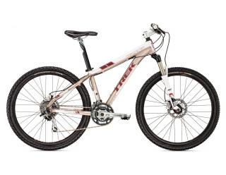 Горный велосипед Trek 6700 WSD (2010)