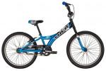 Детский велосипед Trek Jet 20 S (2010)