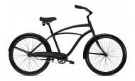 Комфортный велосипед Trek Cruiser Classic (2010)