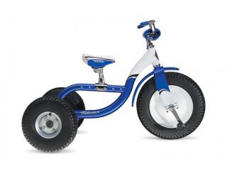 Детский велосипед Trek Trikster (2005)
